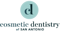 Cosmetic Dentistry of San Antonio
