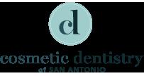Cosmetic Dentistry of San Antonio