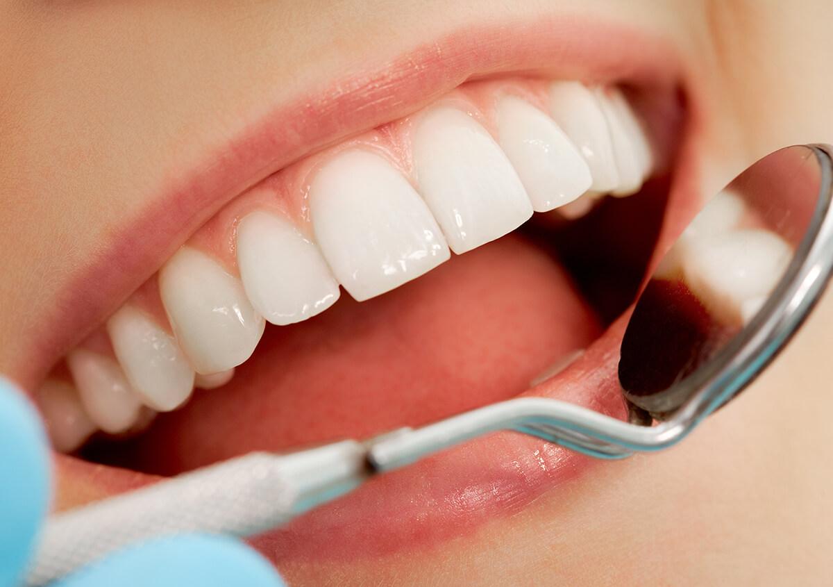 In San Antonio, TX Area Dentist Offers Professional Cosmetic Dentistry Procedures